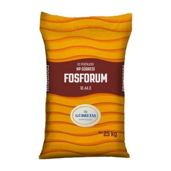 18.44 Fosforum(P44) Gübre (25 kg)