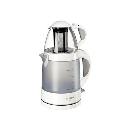 Bosch TTA2201 1785W 2lt Çay Makinesi