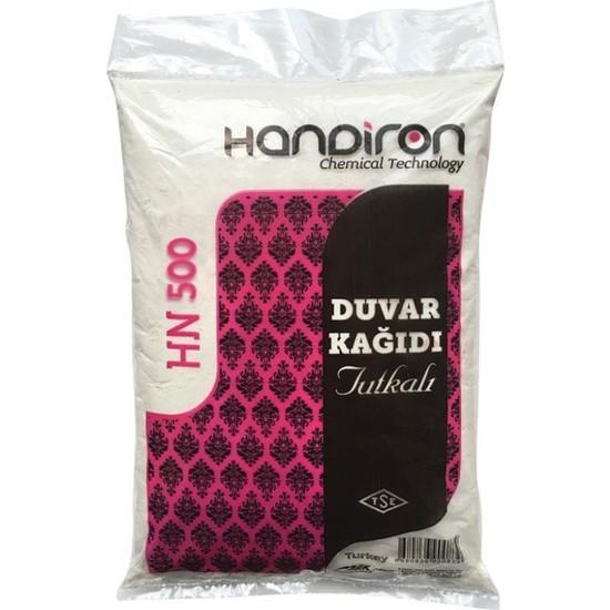 Handiron Hn500 Duvar Kağıdı Tutkalı 500 Gr