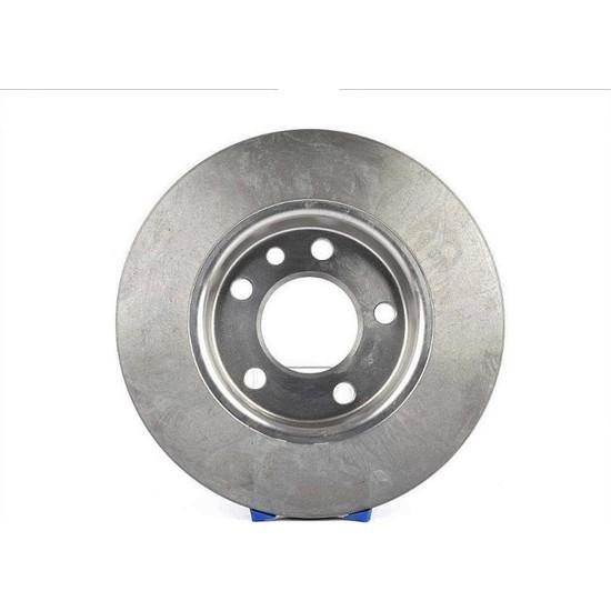 Bsg Disk Ayna Arka T5 T6 Bm 2004 7H0615601B