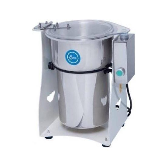 Özlem Fıstık Öğütücü Elektrikli Kuru Gıda Fıstık Çekme Makinesi