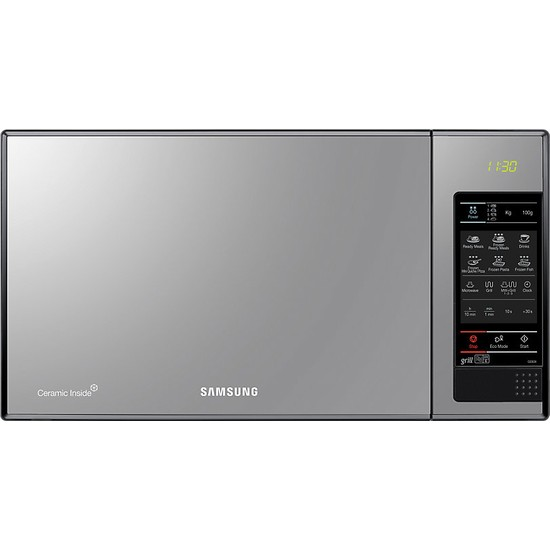 Samsung GE83X/AND 23 lt Mikrodalga Fırın