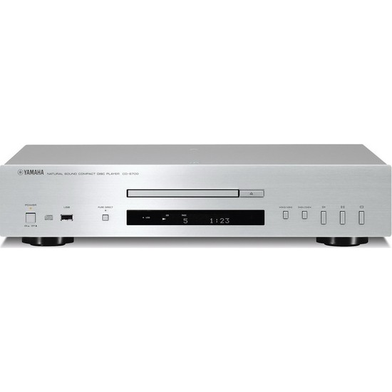 Yamaha Cd S 700 Cd Player