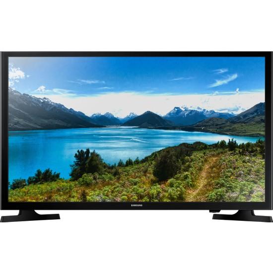 """Samsung UE-32K4000 32"""" 82 Ekran Uydu Alıcılı LED TV"""