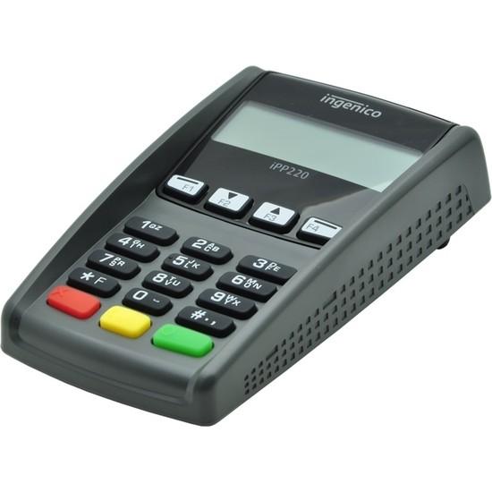 Ingenico IDE 280 Pinpad