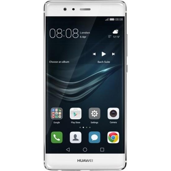 Huawei P9 Dual Sim (İthalatçı Garantili)