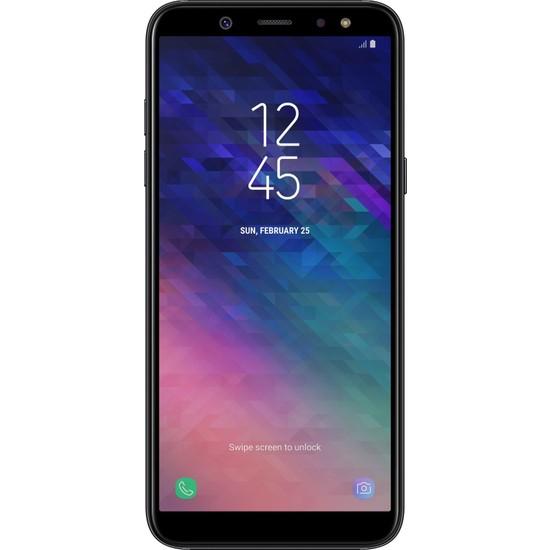 Samsung Galaxy A9 Star Lite 64 GB Dual Sim (İthalatçı Garantili)