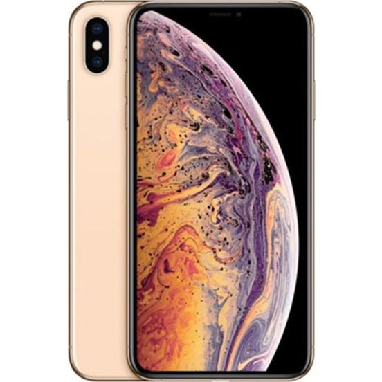 Apple iPhone XS Max 512 GB (Apple Türkiye Garantili)