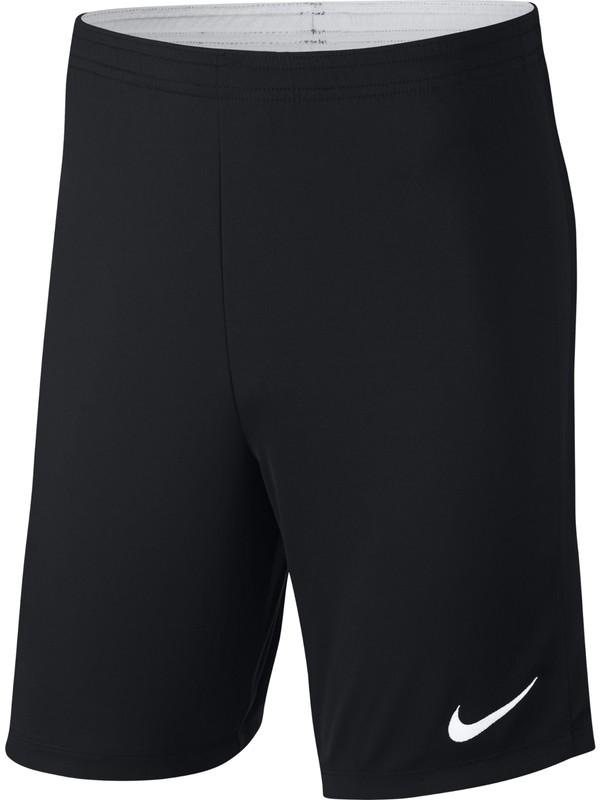 Nike Academy 18 Knit Şort 893691