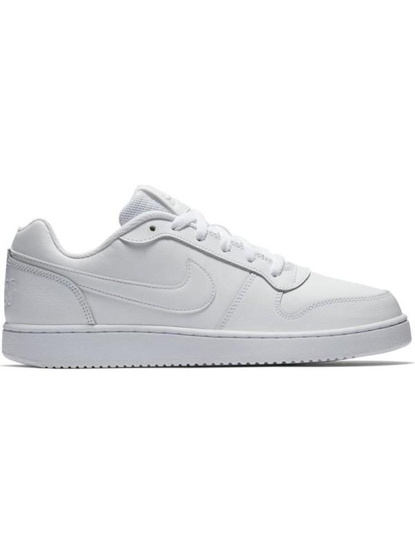 Nike Ebernon Low Aq1775-100 Spor