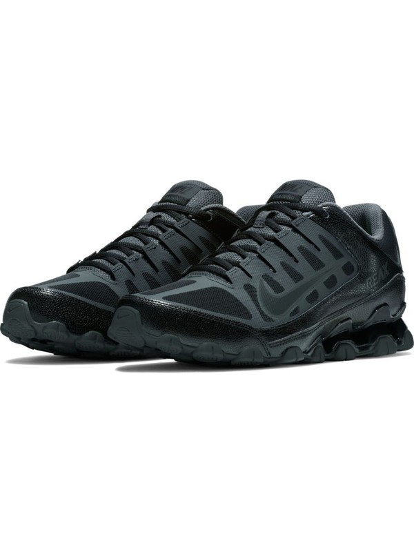 Nike REAX 8 TR MESH Erkek Training Ayakkabı 621716-001