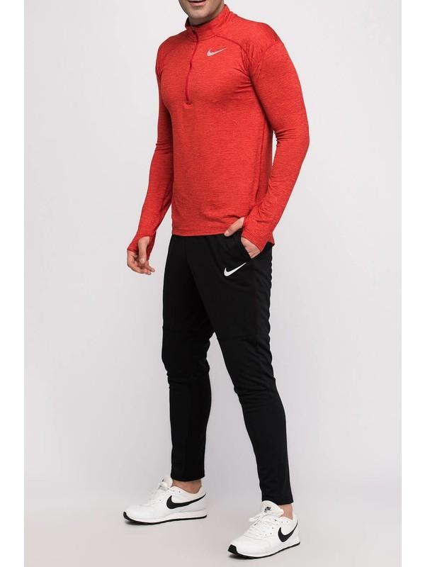 Nike M NK DRY PARK18 PANT KPZ Erkek Eşofman Alt AA2086-010