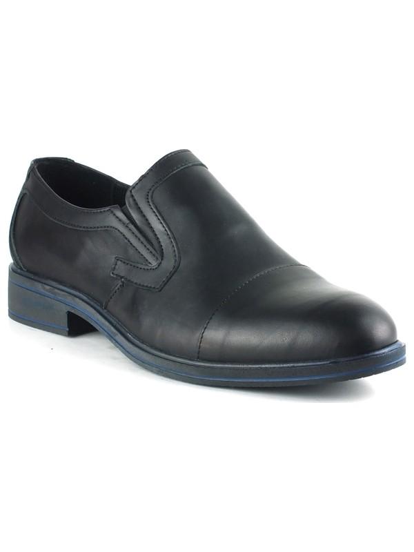 Dropland Klasik Kesik Topuk Erkek Ayakkabı 5009