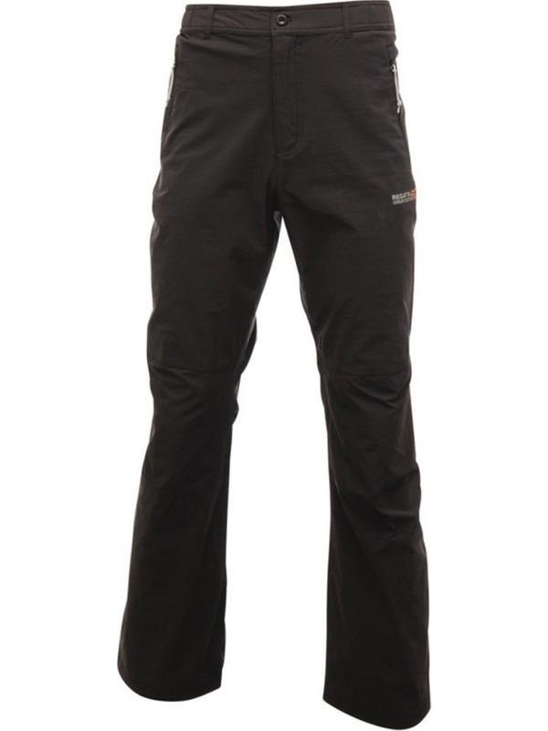 Regatta Fellwalk II Erkek Trekking Pantolon