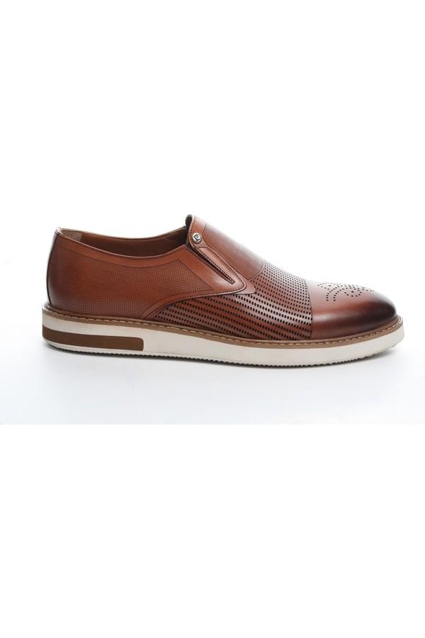 Pierre Cardin Men's Casual Shoes P4301D