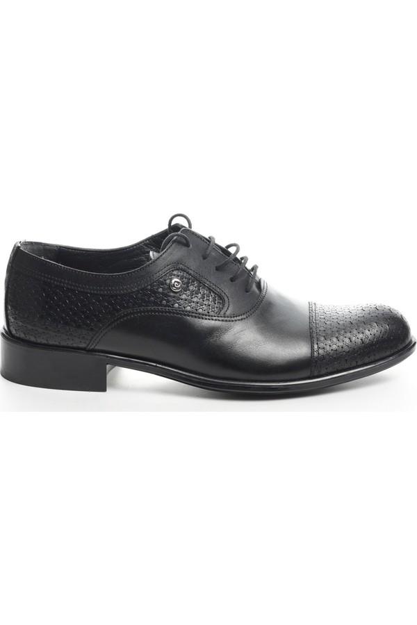 Pierre Cardin Men's Formal Shoes P7054B