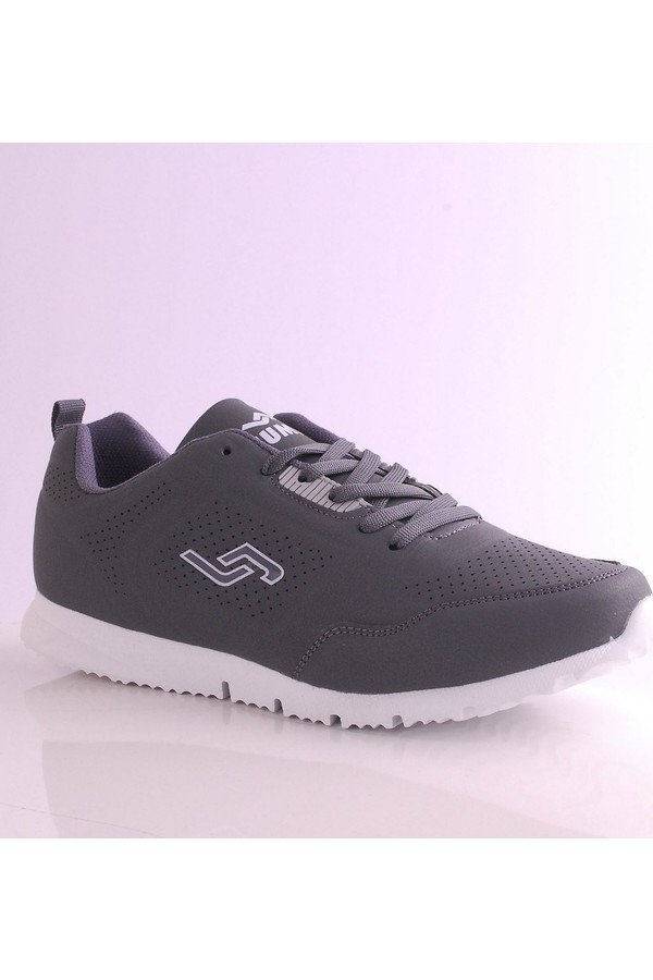 Jumper 18014G Men Daily Sports Shoes