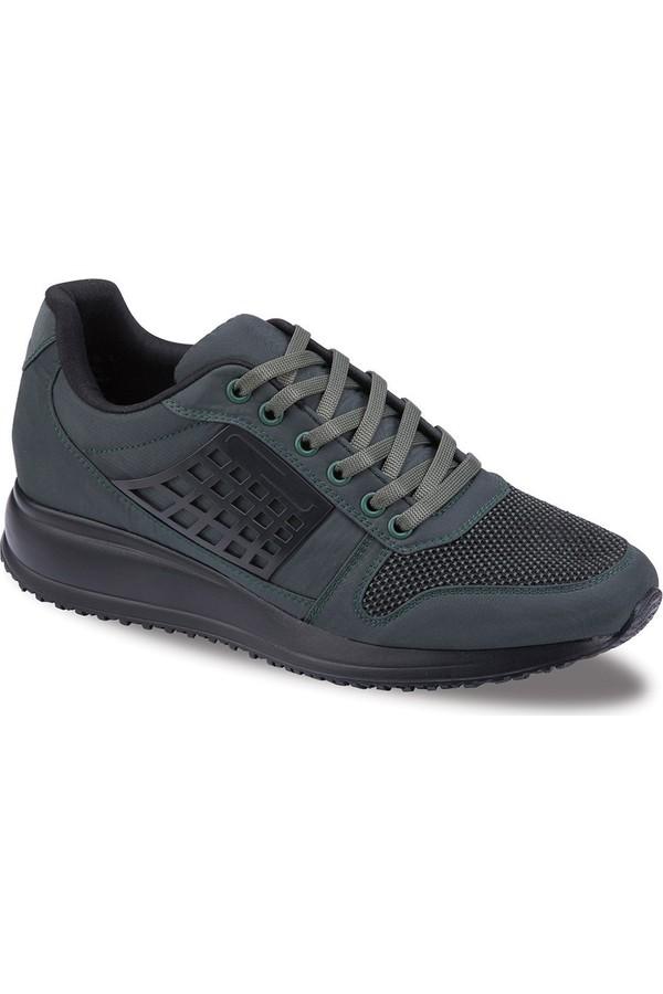 We ORTP 20278 Jumper Day Men's Sport Shoes