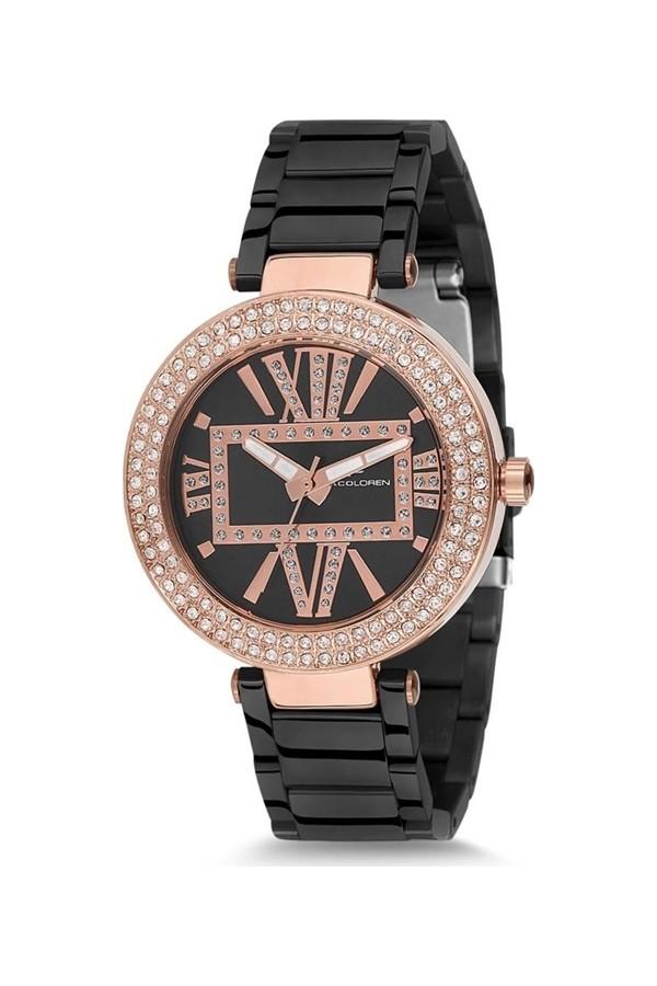 Paco Loren Women's Watches 7680161252436