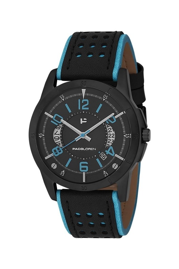 Paco Loren Water Resistant Men's Watch 7680161331643