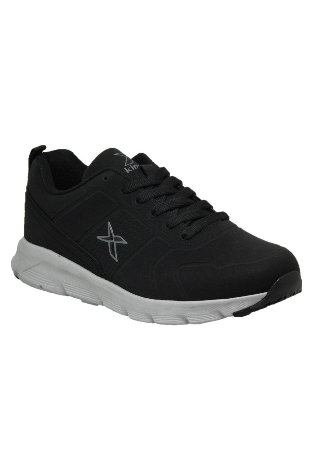 Kinetix Men's Sport Shoes