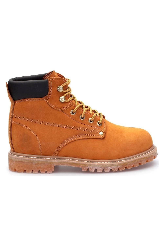 Pedro Camino Weekend Men's Boots 923251