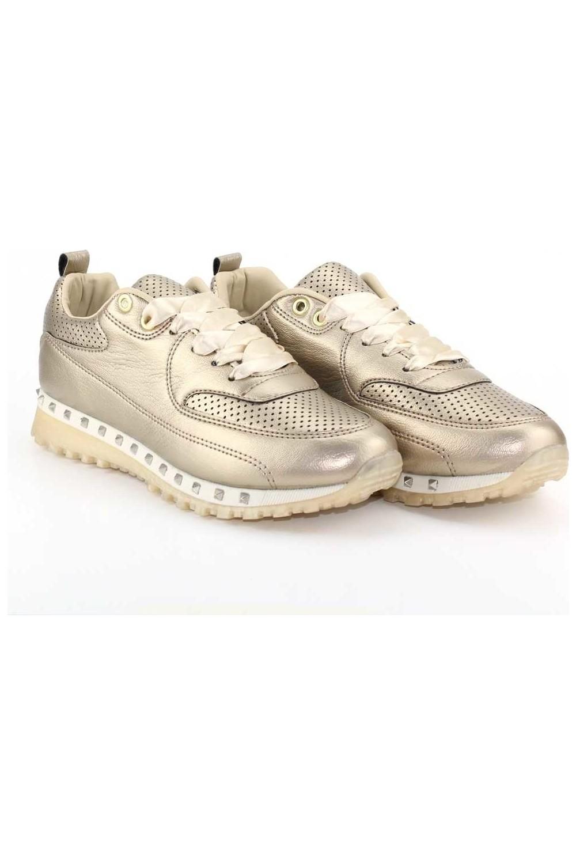 Crash Women's Sneakers