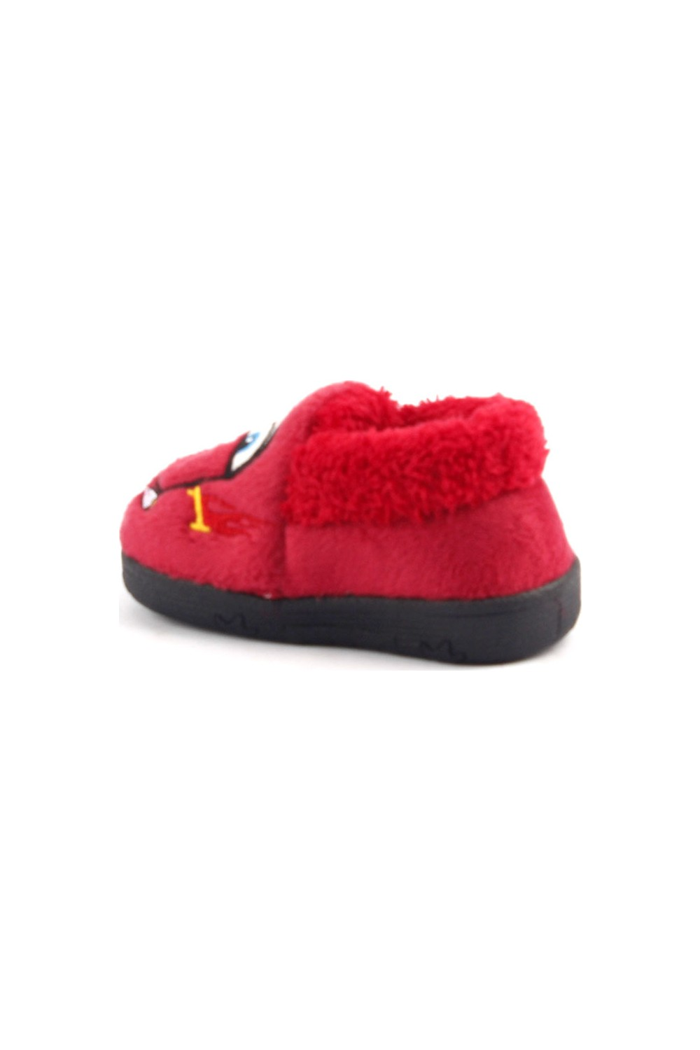 Gezer Kids' Shoes 2612