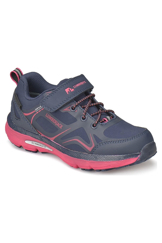 Lumberjack Kids' Sport Shoes