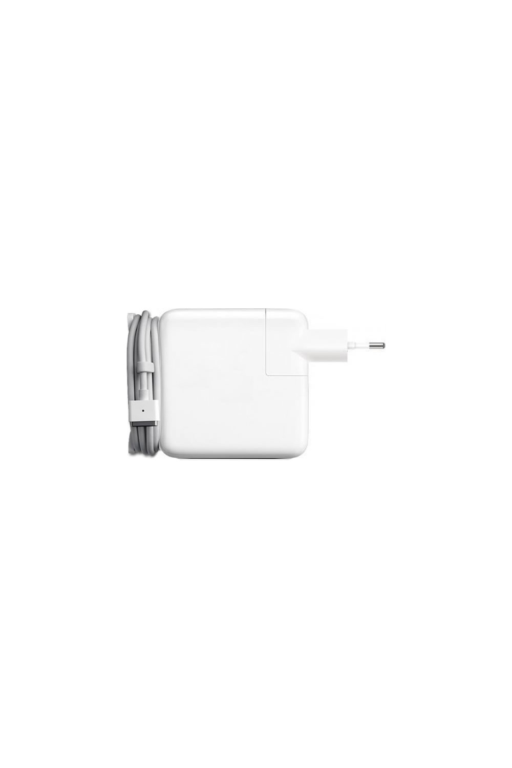 Gomax Apple MacBook A1465 Charger