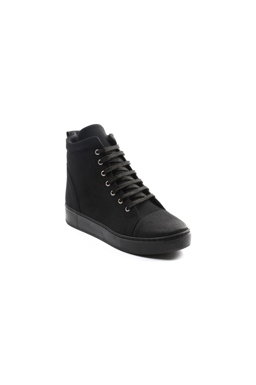 Sapin Women's Boots 37301