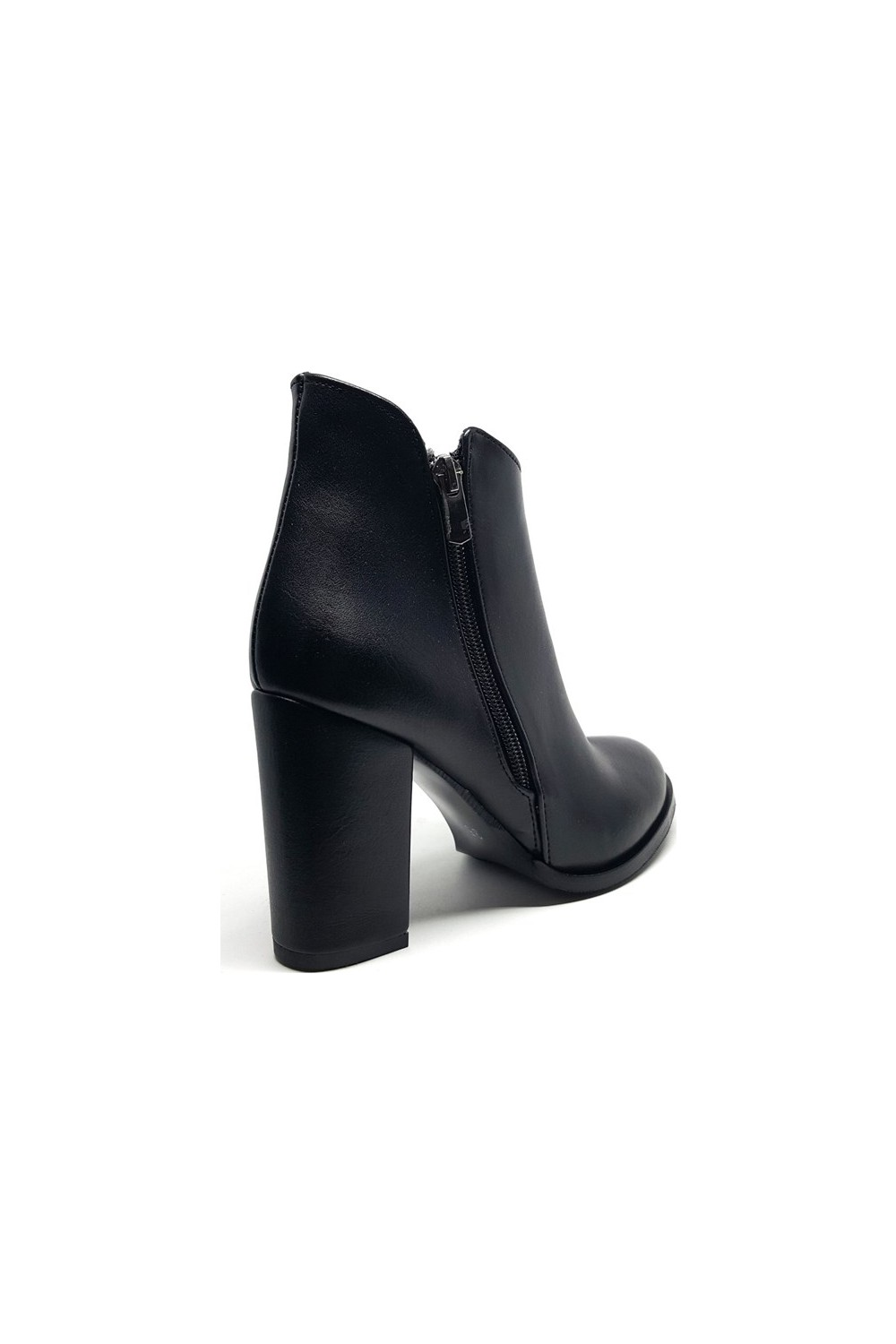 Shoes And Boots Black Women Shop 164-560-Y