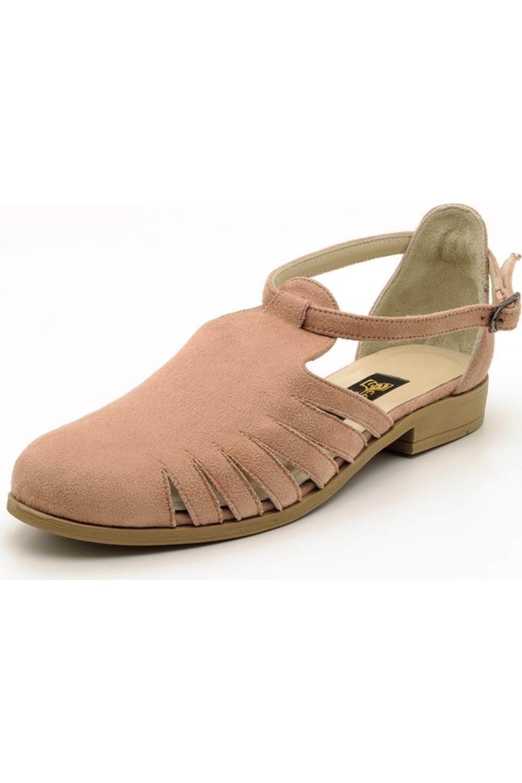 Costo Shoes Women's Casual Shoes 220788