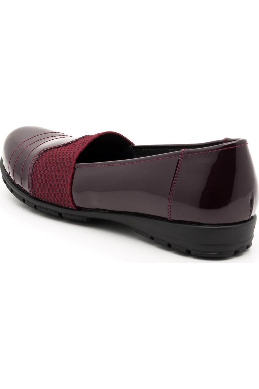Costo Shoes Women's Flat Shoes 1765