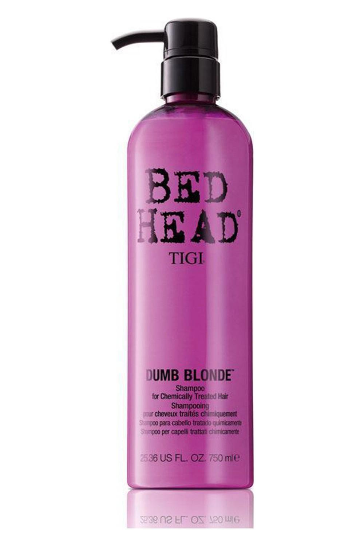 Tigi Hair Care Shampoo