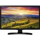 LG 24TK410U-PZ 24'' 60 cm Uydu Alıcılı HD Ready Monitör TV
