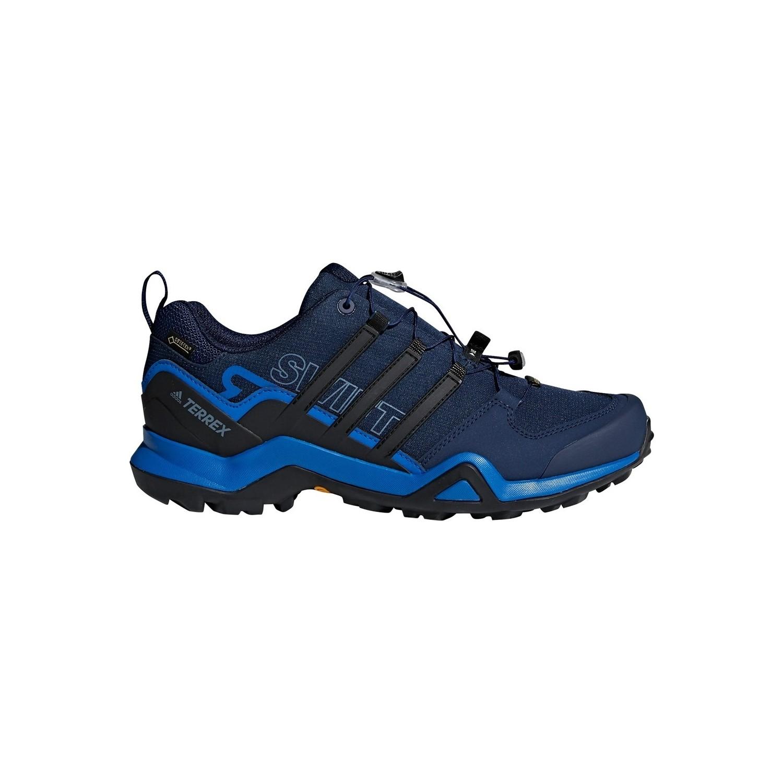 5c3d5304427d9 Adidas Terrex Swift R2 Gore-Tex Erkek Outdoor Ayakkabı CM7492 CM7494. ‹ ›  Kapat