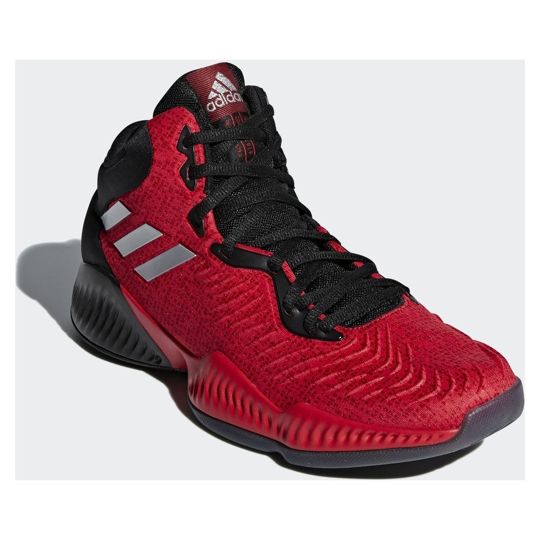 ae81a5c37 Adidas Mad Bounce 2018 Erkek Basketbol Ayakkası Fiyatı