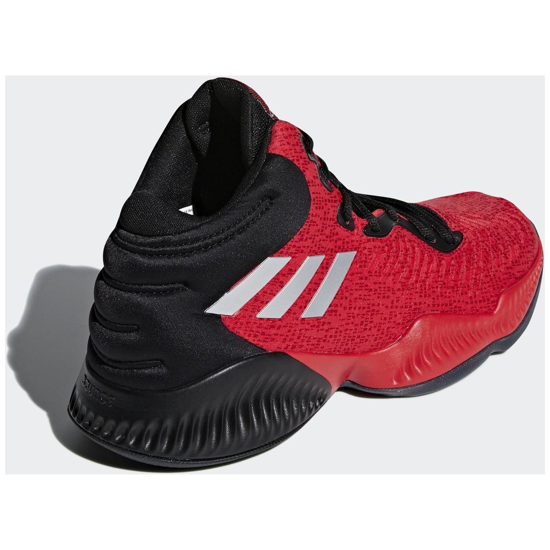 182672b08903 Adidas Mad Bounce 2018 Erkek Basketbol Ayakkası Fiyatı