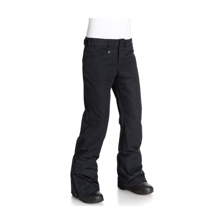 Roxy Backyard Snowboard Pantolon Fiyatı