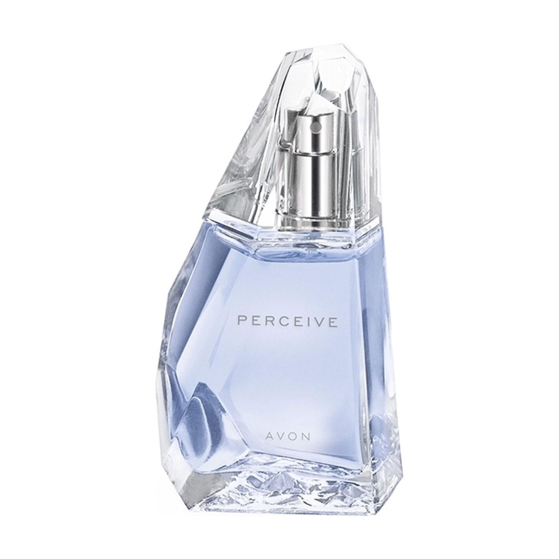 Avon Perceive Edp 50 Ml Kadın Parfüm Yorumları