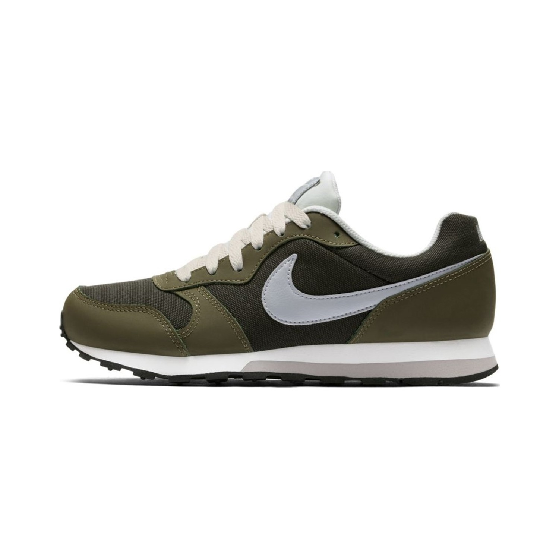 4a784df464884 Nike Md Runner 2 Çocuk Spor Ayakkabı 807316-301. ‹ › Kapat