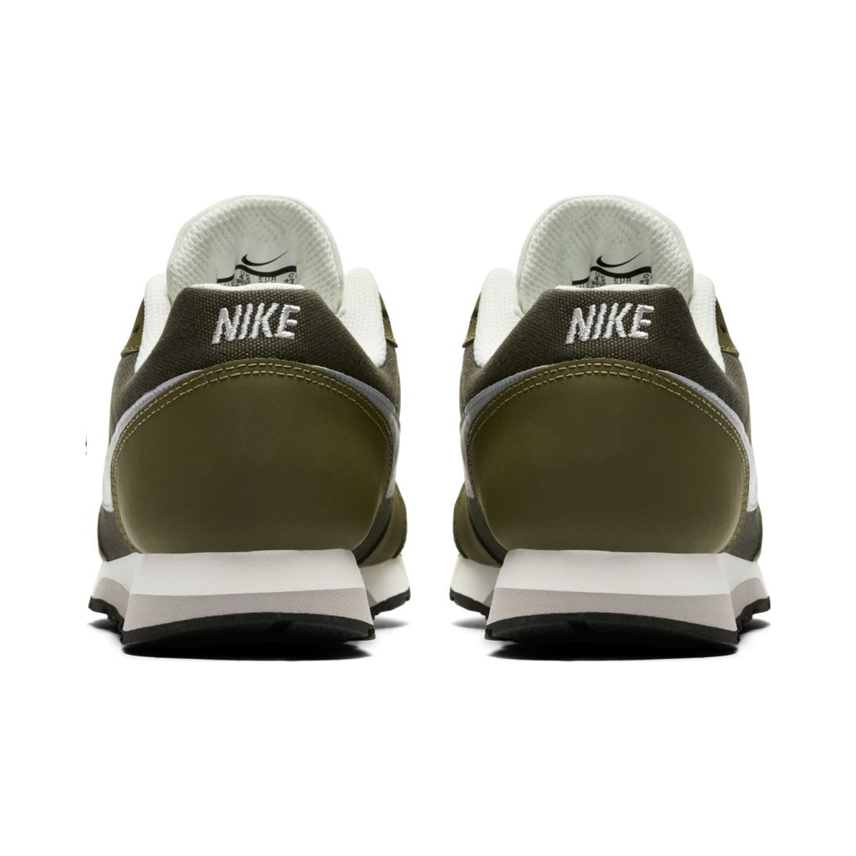 b13f922159d75 Nike Md Runner 2 Çocuk Spor Ayakkabı 807316-301 Fiyatı