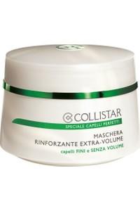 Collistar Reinforcing Extra-Volume Hair Mask 200 ml