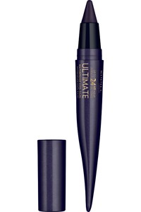 Rimmel London Ultimate Black Eyeliner