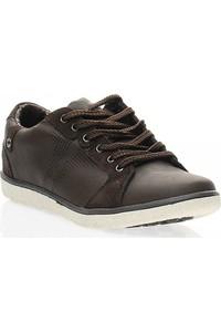 Pedro Camino Weekend Men's Sneakers 923139