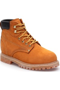 Pedro Camino Weekend Men's Boots 923251