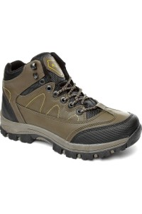 Wolf Men's Boots