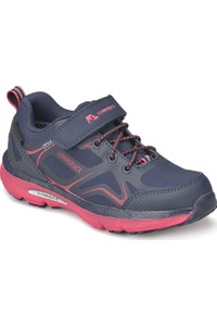 Lumberjack Kids' Sport Shoes