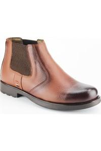 Muggo Waterproof Men's Boots M323